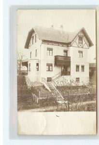 Altinger Haus