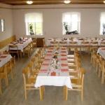 Bürgersaal 28-01-16