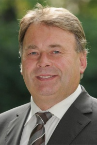 HelmutBrunnerLLneu2009