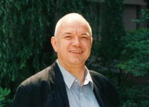 Hube Jörg