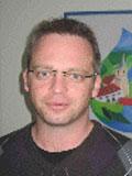 Markus Zistl