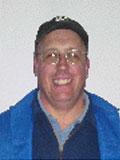 Martin Waschke