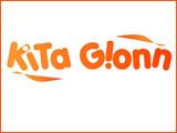ki_ta_glonn