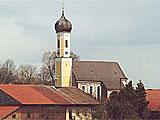 kirche_frauenreuth_01