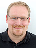 Martin Podehl