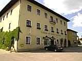 neuwirt_gemeindesaal