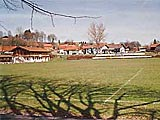 schulsportplatz