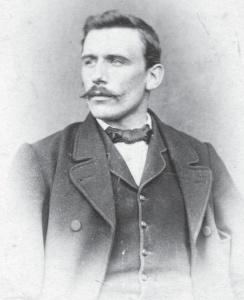 lenachrist Johann Wagner