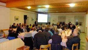 Buergerversammlung-2016-a