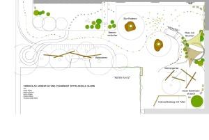 Pausenhof-Plan-07-04-16-klein