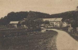 34-Reisenthal vor 1920