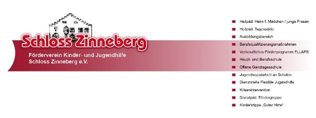 Logo Zinneberg web