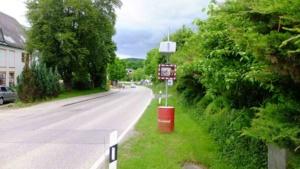 Rotterstraße-web