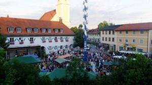 09-07-14-Nachtflohmarkt-2016-small