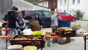 Flüchtlinge kochen auf-07-2016-10