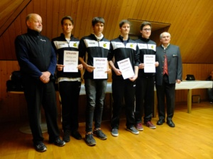 sportlerehrung-2016-basketball-u18