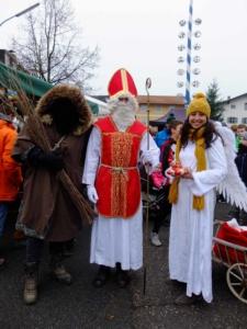 glonner-marktweihnacht-christkindlmarkt-2016-1