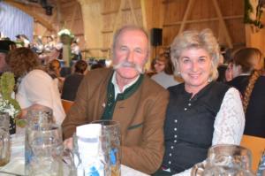 k-Magdalena Föstl mit Mann