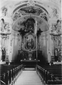 GM005-04 Kirche innen ~1910 (Large)