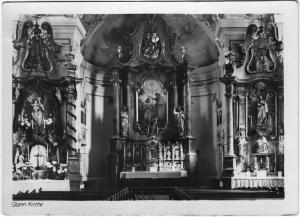 GM005-06 Kirche innen (Large)