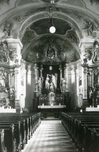 GM005-10 Kirche innen