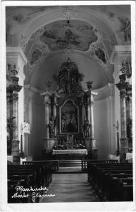 GM005-14 Kirche innen (Large)