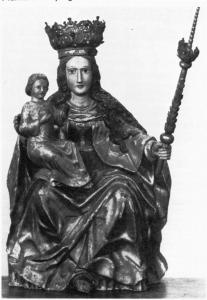 GM006-26 Kirche Madonna ~1983 (Large)