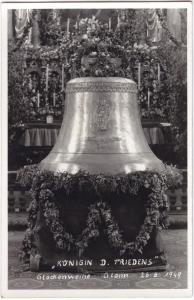 GM008-24 Glockenweihe 1949 (Large)