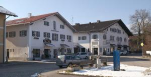 GM030-12 Marktplatz 5u6 2018 (Large)