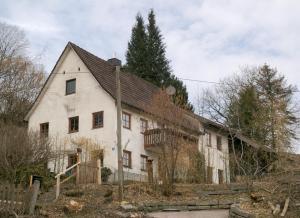 GM152-16 Maier Grottenweg 2017 (Large)