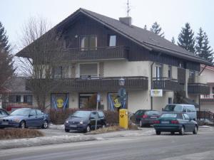 GM226-04 Mc Inn Sonnenstudio 2006 (Large)