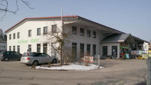 GM273-08 Raiffeisen Markt 2018 (Large)
