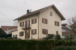 GM324-14 Benefiziatenhaus 2018 (Large)