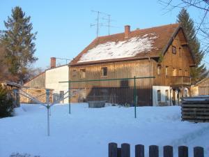GM342-16 Haerleinhaus 2006 (Large)