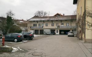 GM418-08 Neuwirt Hinterhaus 2018 (Large)