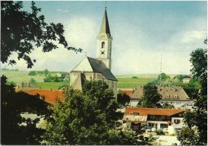 GM519-08 Blick v Pelzgarten (Large)
