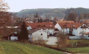 GM525-06 Landth Nebengebäude 1995 (Large)