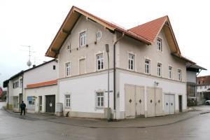 GM538-10 altes Feuerwehrhaus 2018 (Large)