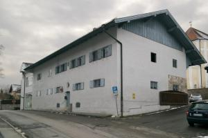 GM607-08 Obermaier Querhaus 2018 (Large)