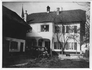 GM617-04 Lebsche Innenhof (Large)