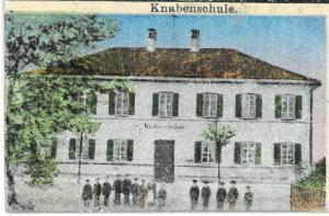 GM716-02 Knabenschulhaus (Large)