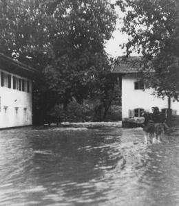 GM775-04 Hochwasser FeldkStr 1940 (Large)