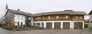 GM838-08 Lehrer- u FW-Haus 2018 (Large)