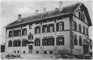 GM842-04 Klosterschule 1902 (Large)