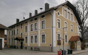 GM842-20 Klosterschule 2017 (Large)