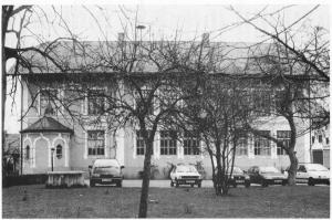 GM843-02 Klosterschule (Large)