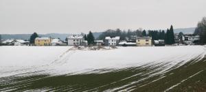 GN110-08 Forellensiedlung v N 2018 (Large)