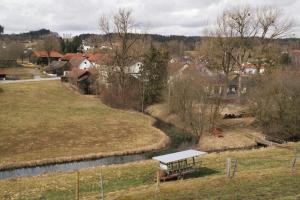 GN220-12 Grieslmühle v Ost 2018 (Large)