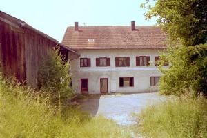 GO033-12 Sattlerhof Ost 2001 (Large)