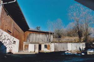 GO034-18 Sattlerhof Hof 1999 (Large)